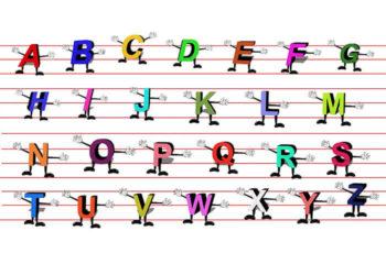 abeceda_roditelju_0
