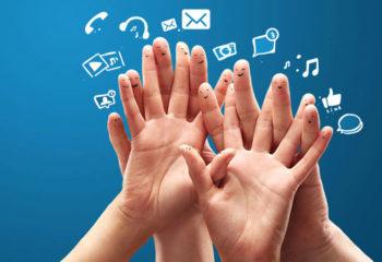 bezbjednost-djece-na-internetu-0