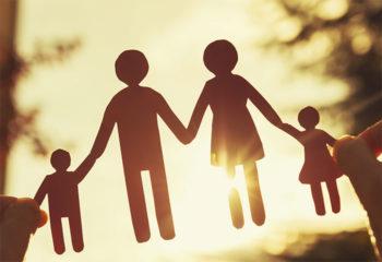 komunikacija-u-porodici-0