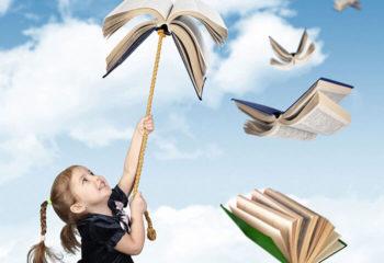 literatura_za_roditelje_prvacica_0