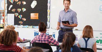 nasi-nastavnici_slika