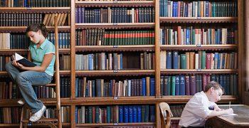 biblioteka_nasi-djaci-mladi-pisci