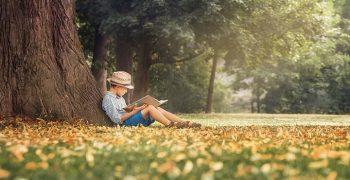 biblioteka_nasi-djaci-pjesnici