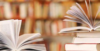 biblioteka_nove-knjige
