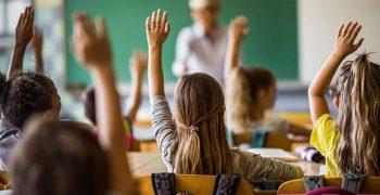 psiholog_savjeti-za-nastavnike