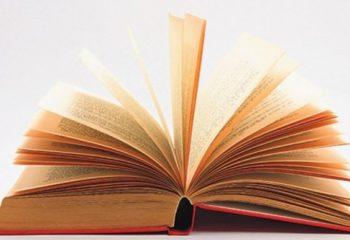 srbi-knjige-citanje-1366753453-301425-696x374-1