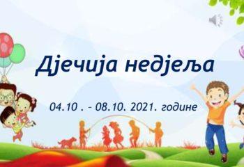 djecija nedjelja-1-10_00001